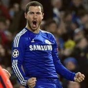 Dieser Spieler kostet die Bayern 100 Millionen Euro (Foto)