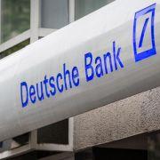 CO2-Zertifikate: Deutsche Bank sieht Vorstand entlastet (Foto)