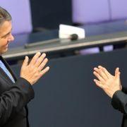Unions-Energiepolitiker bleiben bei Nein zu Kohle-Abgabe (Foto)