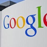Google-Chef Page kritisiert Datensammlung der US-Regierung (Foto)