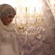 17-Jährige wird an Polizeichef (47) verheiratet (Foto)
