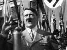 Die gefundenen Skulpturen waren einst für Hitler angefertigt worden. (Foto)
