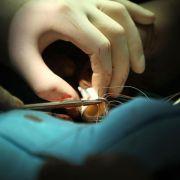 Mehr Patienten mit Verdacht auf Behandlungsfehler (Foto)