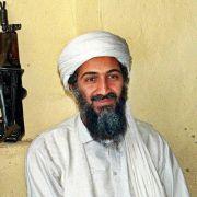 Bin Ladens Porno-Geheimnis gelüftet (Foto)