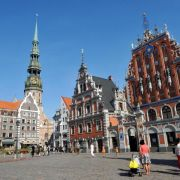 Ukraine fordert von EU Beitrittsperspektive (Foto)