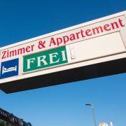 Anleger lieben Ferienwohnungen (Foto)