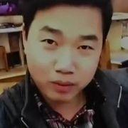 Angeklagt: Chinese hatte 17 Freundinnen gleichzeitig (Foto)