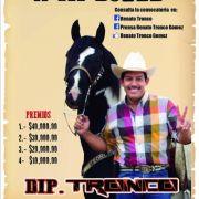 Mexikanischer Politiker will Double Arbeit machen lassen (Foto)