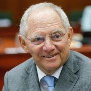 Schäuble will G7-Partner für Abkehr von hohen Schulden gewinnen (Foto)