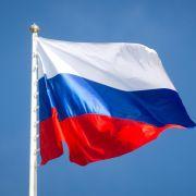 Moskau warnt EU: Ost-Länder nicht vor «falsche Wahl» stellen (Foto)