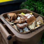 Frankreich: Handel darf Lebensmittelreste nicht wegwerfen (Foto)