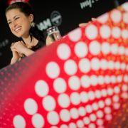 Beim Eurovision Song Contest 2015 ging Ann Sophie für Deutschland komplett leer aus - ein neuer Negativrekord.