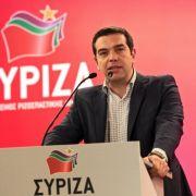 Athen will Verpflichtungen gegenüber Gläubigern erfüllen (Foto)