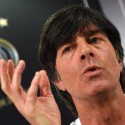 Auf diese WM-Helden verzichtet Joachim Löw (Foto)