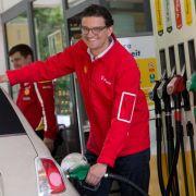Neue Preisvergleich-Rabattmodelle bei Shell und HEM (Foto)