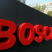 Bosch spart durch Mitarbeiter-Ideen 33,4 Millionen Euro (Foto)