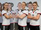 Frauenfußball-WM 2015
