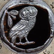 Athen sucht nach Geld für IWF-Tilgungsraten (Foto)