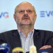 Bahn und EVG wollen Einigung im Tarifkonflikt (Foto)