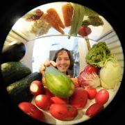 Das bewirken Detox-Kuren im Körper (Foto)