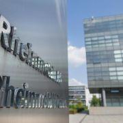 Rheinmetall will mit polnischem Partner Panzer bauen (Foto)