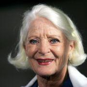 """Ekel Alfreds"" Frau Elisabeth Wiedemann gestorben (Foto)"