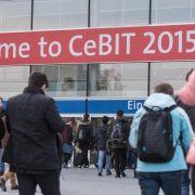 CeBIT ergänzt Messerhythmus um Themen-Konferenz im Herbst (Foto)