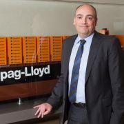 Hapag-Lloyd denkt über die Anschaffung von Großschiffen nach (Foto)