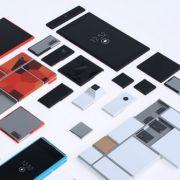Projekt Ara - ein nachhaltiges Smartphone (Foto)
