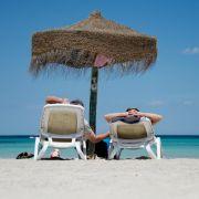 Neue EU-Regeln für Pauschalreisen gelten auch online (Foto)