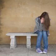 Ärzte entfernen 3-Kilo-Geschwulst aus Teenager-Brust (Foto)