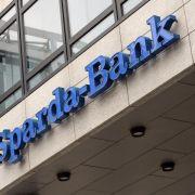 Sparda-Banken setzen auf Online-Bezahlsystem von Mastercard (Foto)