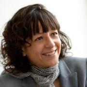 «Spanischer Nobelpreis» geht an Braunschweiger Forscherin (Foto)