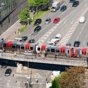 Große Übernahme bei privatem Carsharing in Deutschland (Foto)