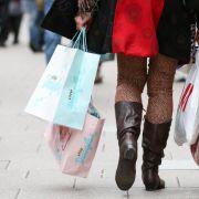Wirtschaft warnt vor Euphorie: «Gedopter Aufschwung» (Foto)
