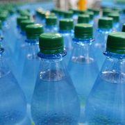 Pestizide! Diese Mineralwässer sind verseucht (Foto)