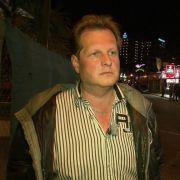 Mallorca-Jens: Er entging nur knapp dem Tode (Foto)