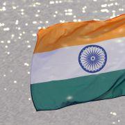 Indiens Wirtschaft wächst wieder um 7,3 Prozent (Foto)