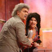 RTL lädt zum Lachen mit Horst Schlämmer und Co. (Foto)