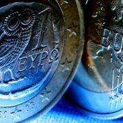 EU-Vizekommissionschef: «Zeit für Griechenland läuft ab» (Foto)