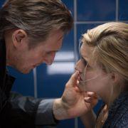 Der letzte Versuch: Liam Neeson nimmt Abschied (Foto)