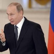 Moskau weist Kritik an Einreiseverbot zurück (Foto)