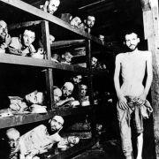 Rekordrente für Nazi-Verbrecher in den USA (Foto)