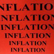 Inflation in Deutschland im Mai auf 0,7 Prozent gestiegen (Foto)