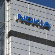 Nokia weitet Geschäft auf Server aus (Foto)