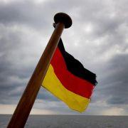 Deutsche im EU-Vergleich nicht sonderlich zufrieden (Foto)