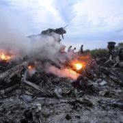 Bericht: Russland fälschte Satellitenfotos zu MH17-Abschuss (Foto)