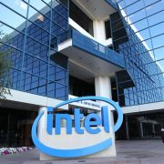 Intel will Altera für 16,7 Milliarden Dollar schlucken (Foto)