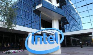 Intel will Altera für 16,7 Milliarden Dollar schlucken (Foto)