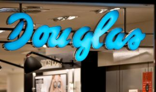 Douglas-Börsengang abgeblasen (Foto)